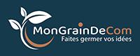 logo mongraindecom