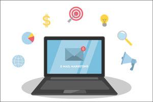email marketing mongraindecom
