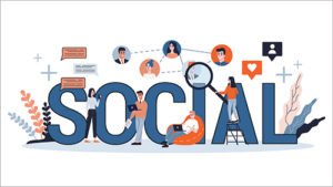 réseaux sociaux mongraindecom