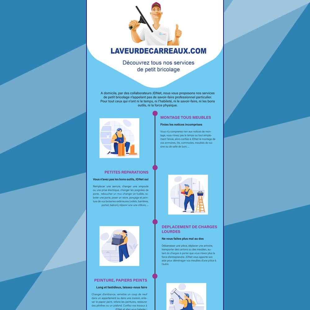 infographies-illustrations-mongraindecom