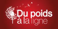 logo-dupoidsalaligne