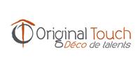 logo-original-touch-deco