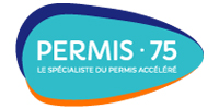 logo-permis75
