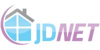logo-jdnet77